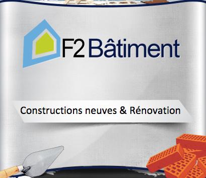 Entreprise construction nord annuaire des entreprises for Entreprise construction