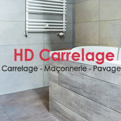 logo HD Carrelage.fw