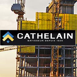 logo-cathelain