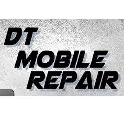 logo-dt-mobile-repair.fw
