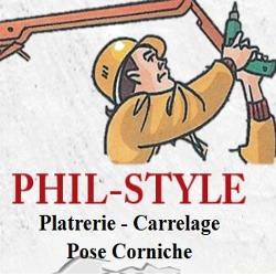phil-style