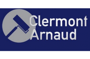 logo-clermont-arnaud
