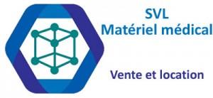 svl-materiel-medical