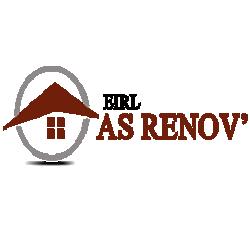 logo-as-renov
