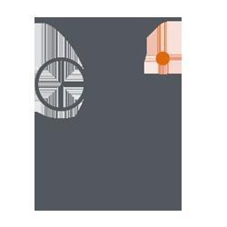 logo-df.fw