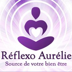 reflexologue-aurelie
