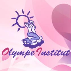 olympe-institut
