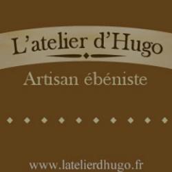 atelierdhugo-artisan-ebeniste-nord
