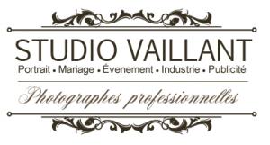 studiovaillant-photographe-lens