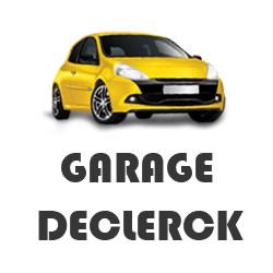 Logo-garage-declerck