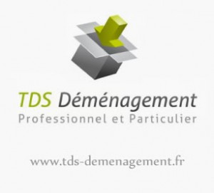 logo-tds-demenagement-nord