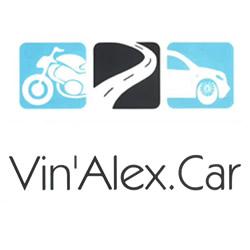 carrosserie-vinalexcar