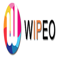 logo-wipeo-blc