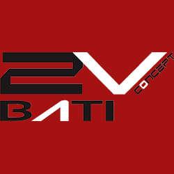 2vbati-logo