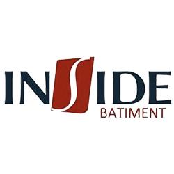 logo-inside