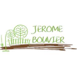 bouvier-logo