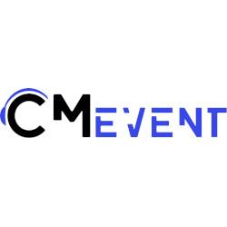 cmevent-logo