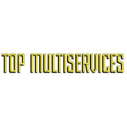 tm-logo2