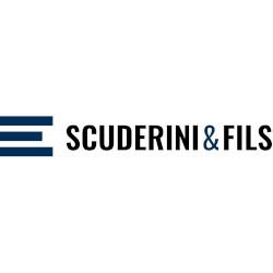 logo-scuderini