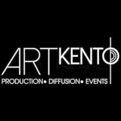 artkento