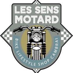 lessensmotard-logo