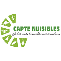 logo-captenuisibles