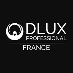 logo-dlux-professional