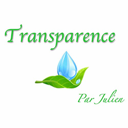 logo-transparence-par-julien