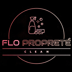 logo-flopropreteclean