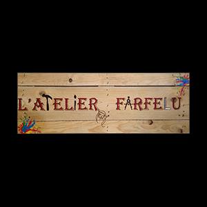 logo-latelier-farfelu