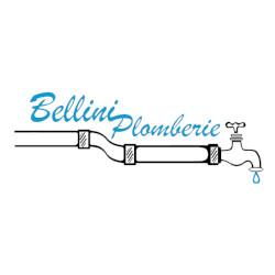 bellini-plomberie