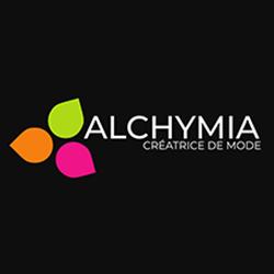 logo-alchymia