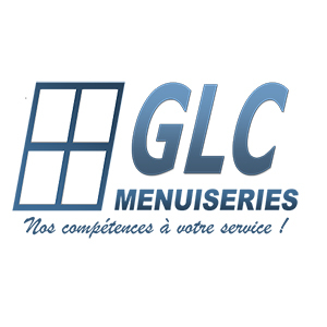 logo-glc-menuiseries