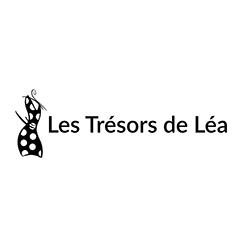 logo-lestresorsdelea