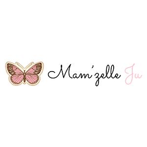 logo-mamzelleju
