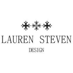 laurensteven