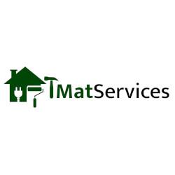 matservices-logo