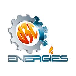 Expert en pompe à chaleur et climatisation près de Saint-Omer et Béthune