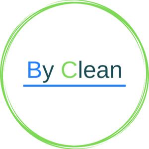 Nettoyage Liège