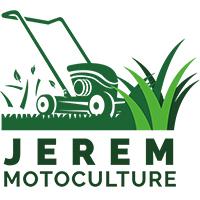 logo-jerem-motoculture