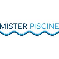 logo-mister-piscine