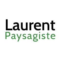 Paysagiste Saint-Pol-sur-Ternoise
